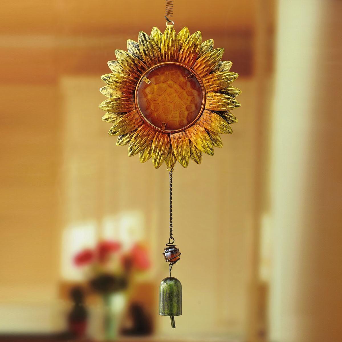 Sunflower Bouncy