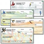 Wildbird Checks