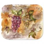 Vineyard Mousepad