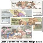 Age of Innocence Single Checks