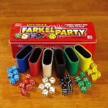 Farkel® Party Dice Game