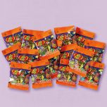 Jelly Belly® Kids Mix Candy Packs
