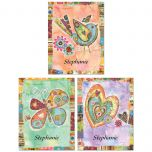 Lori Siebert Note Cards