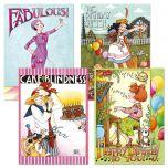 Mary Engelbreit® Birthday Cards