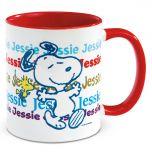 PEANUTS® Snoopy Mug