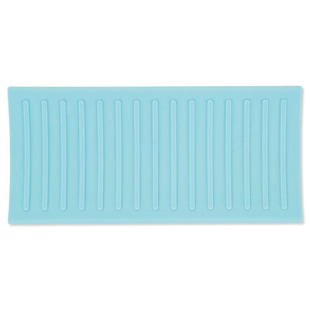 Heat Resistant Styling Mat
