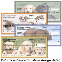 Puppy Love  Duplicate Checks