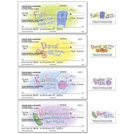 Blessed Exchanges Duplicate Checks with Matching Address Labels