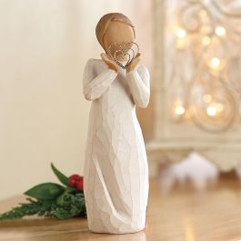 Willow Tree 174 Lots Of Love Figurine Current Catalog