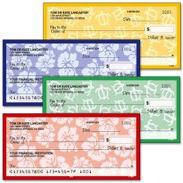 Aloha Duplicate Checks