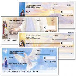 Hand of God Duplicate Checks