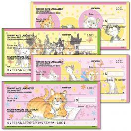 Whiskers Duplicate Checks