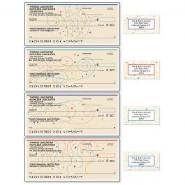 Confetti Duplicate Checks With Matching Address Labels