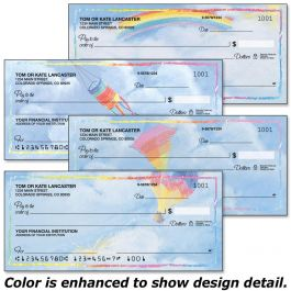 Bright Skies Duplicate Checks