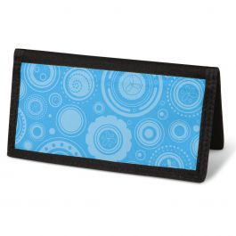 Ultra Chic  Checkbook Cover - Non-Personalized