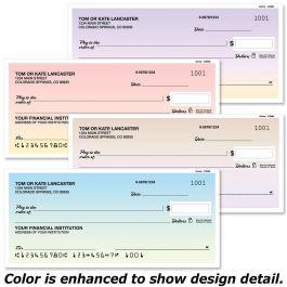 Ombre Duplicate Checks