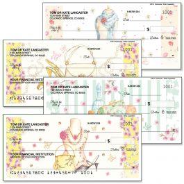 Fashionista Duplicate Checks