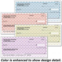Renaissance Duplicate Checks