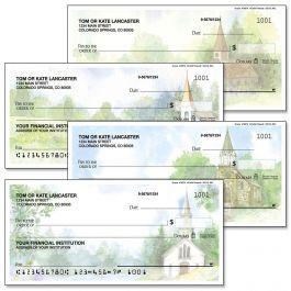Grace Duplicate Checks
