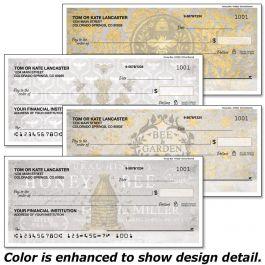 Honey Bee Duplicate Checks