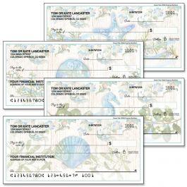 Ocean Tide Duplicate Checks