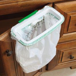 Hanging Trash Bag Holders Current Catalog