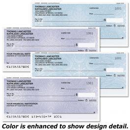 Mandala Duplicate Checks