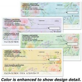 Full Bloom Duplicate Checks