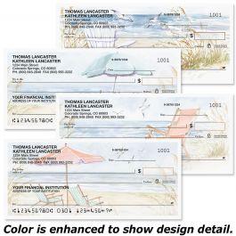 By the Sea Duplicate Checks