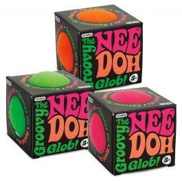 Nee Doh Stress Ball Current Catalog