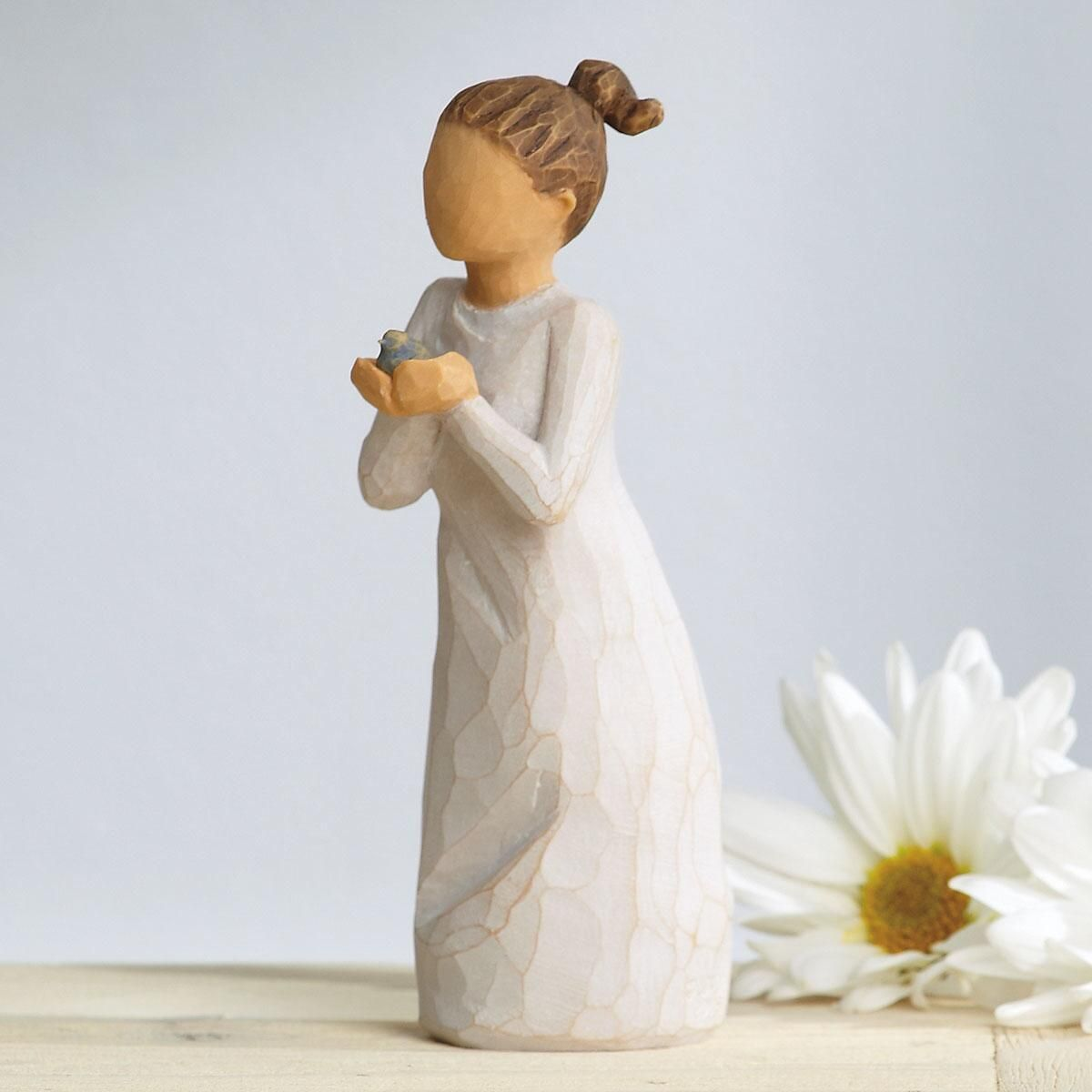 Nurture Figurine by Willow Tree®