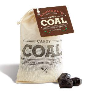 Hammonds® Candy Coal