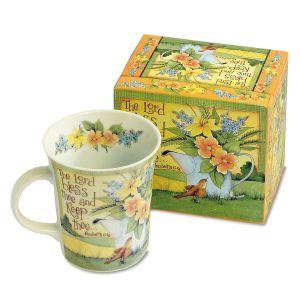 personalized mugs name monogram mug gifts current catalog