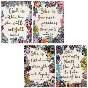 Encouragement Note Cards
