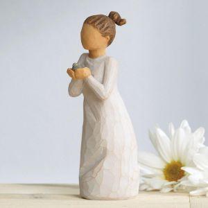 Willow Tree® Nurture Figurine