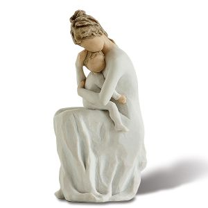 Willow Tree® For Always Figurine