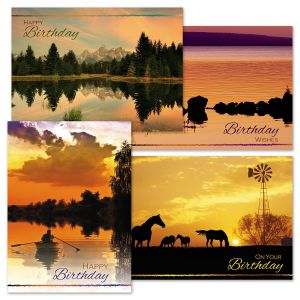 Card deals greeting card sale current catalog masculine birthday cards m4hsunfo