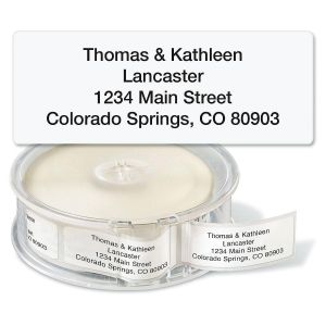 Shop Rolled Labels at Current Catalog