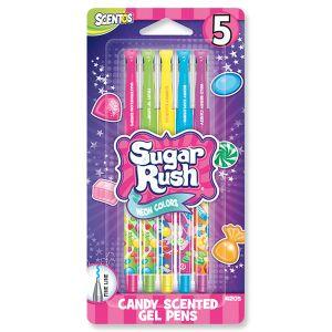 Sugar Rush Gel Pens