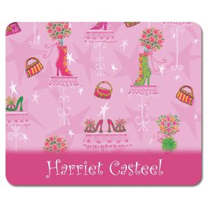 personalized mouse pads photo dog cats current catalog