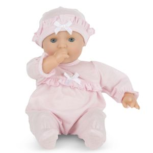 Mine to Love™ Jenna Doll by Melissa & Doug®