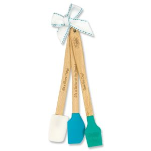 Coastal Kitchen Mini Tool Set