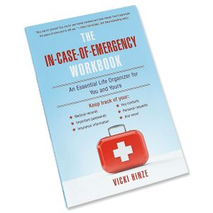 Emergency Workbook
