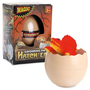 Dinosaur Hatch 'Em Eggs