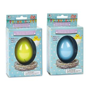 Magic Egg to Chick
