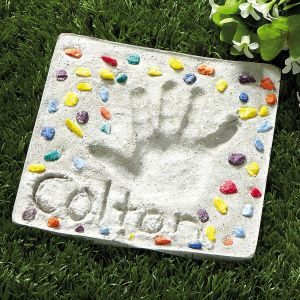 Kids' Stepping Stone Kit