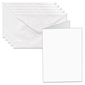 Cute pretty note cards notecard packs current catalog blank note cards m4hsunfo