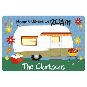 Shop Lake House & Camping Decor at Current Catalog