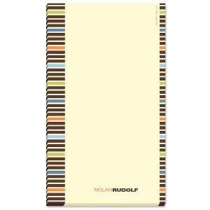 Renegade Notepad