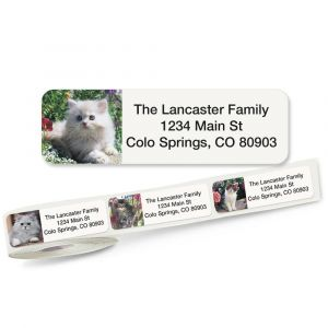 Shop Animals & Wildlife Labels at Current Catalog
